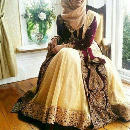 Welches von den Hochzeitskleidern findet ihr am schönsten? (Liebe ...