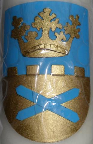 Wappen - (unbekannt, Wappen)