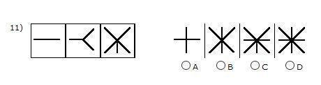 Frage - (Mathe, Mathematik, Rätsel)