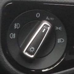 Welches Zeichen ist welches Licht? (Auto) (Technik, fahrzeug ...