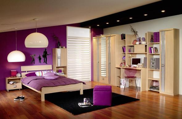 Das Schönste Zimmer Der Welt Die Sch Nsten Kinderzimmer Der Welt
