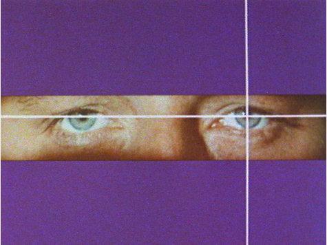 Die Tatort-Augen - (Serie, Krimi)