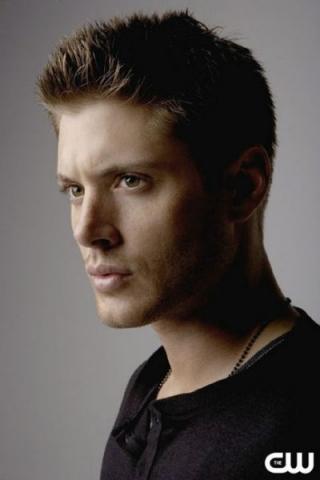 Dean - (Serie, Horror, Supernatural)