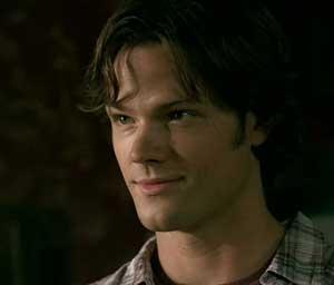 Sam - (Serie, Horror, Supernatural)
