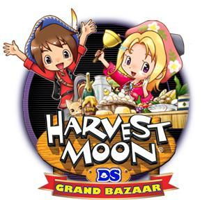 harvest moooooon <3 - (heiraten, Harvest-Moon)