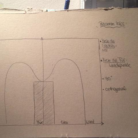 wendeorthogonale remake schule mathe mathematik. Black Bedroom Furniture Sets. Home Design Ideas