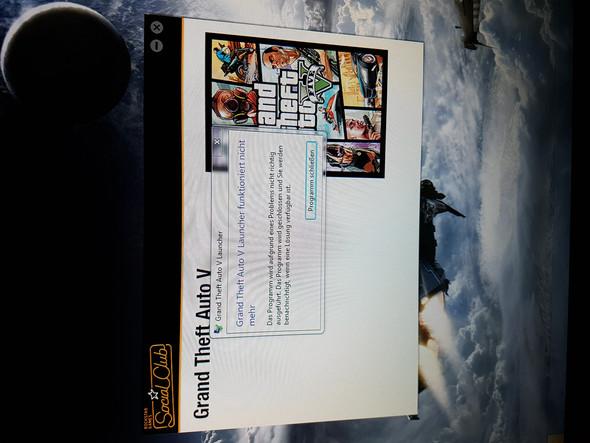 - (PC, GTA 5)
