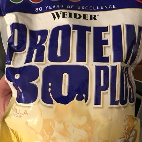 Protein Shake - (Sport, Training, Sport und Fitness)