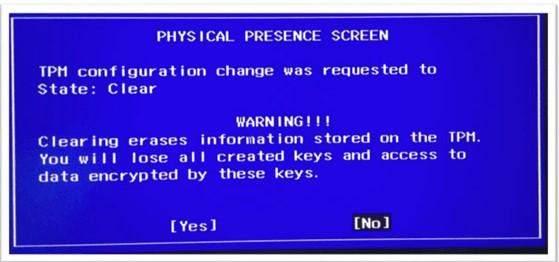 Wenn ich Windows 10 zurücksetze, wird dann auch das Betriebssystem gelöscht, oder was passiert dann? Habe dieses Fenster bekommen?