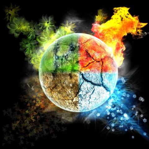 http://dancetribe.de/wp-content/uploads/elemente.jpg  Feuer,Wasser,Luft,Erde - (Wasser, Erde, Luft)