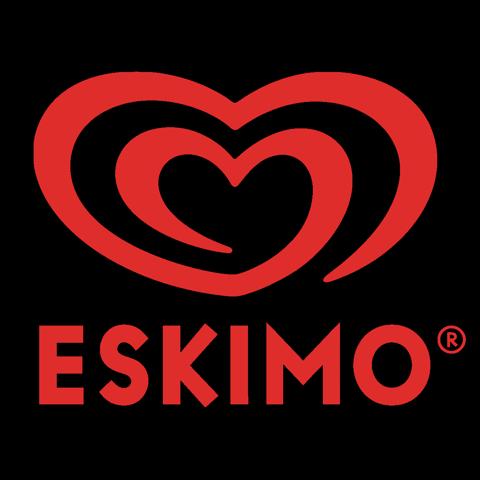 Welches Eskimo Eis magst du am liebsten❤?