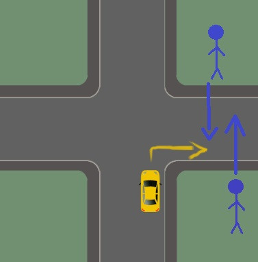 - (Recht, Auto, Auto und Motorrad)