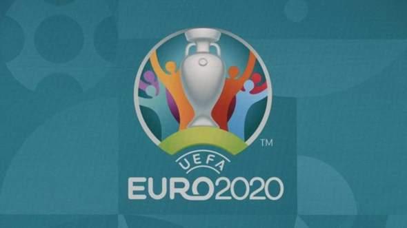 Wer gewinnt die Fußball Europameisterschaft 2020 (2021)?