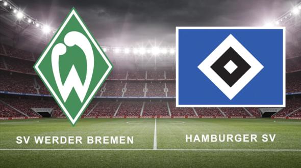 Wer gewinnt heute das große Nordderby in der 2.Fußball Bundesliga?