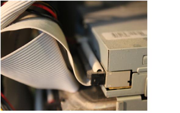 Bild 2 - (Computer, Hardware)