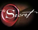 Erfahrungen Mit Secret
