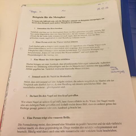 4 antworten - Adverbialsatze Beispiele