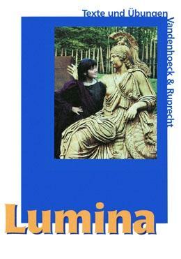 - (Latein, Lumia, Buch vergessen)