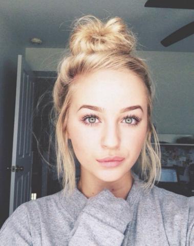 tumblr girl - (Mädchen, Tumblr)