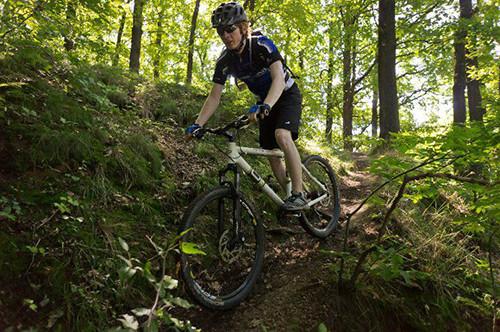 Bild hier  - (Sport, Fahrrad, Mountainbike)