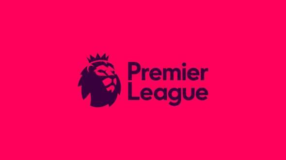 Wer ist euer Favorit in der Premier League?