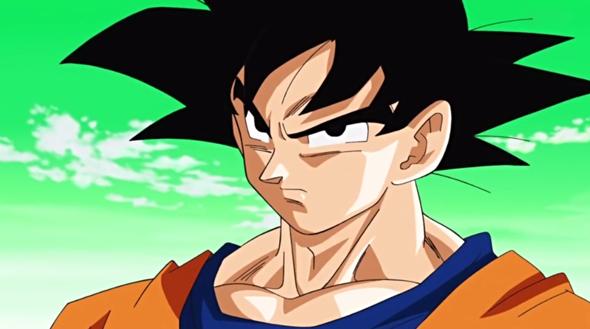 Wer ist euer Favorit? Son Goku ,, Kakarot '' oder Vegeta? Wieso Weshalb Warum?