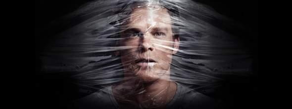Wer ist euer lieblings Charakter aus Dexter?