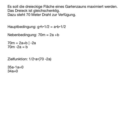 ?????? - (Schule, Mathe, Mathematik)