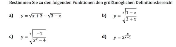 Aufgabe 11 c - (Mathe, Mathematik, Rechnen)