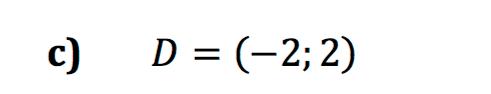 Die Lösung - (Mathe, Mathematik, Rechnen)