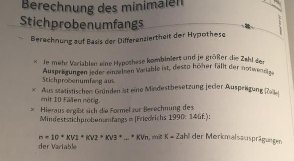 Bild 1 - Text - (Schule, Mathematik, Statistik)