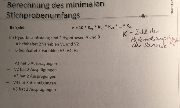 Aufgabe 1 - (Schule, Mathematik, Statistik)
