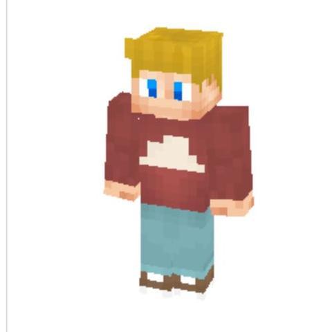 Wer Kann Mir Einen Skin In Diesem Still Pixeln Minecraft Pixel - Minecraft spieler skin suchen