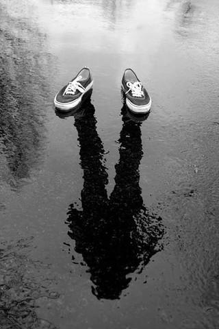 Täuschung 2 - (Bilder, Foto, Kunst)