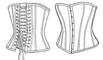 wer kann mir helfen bei einer schnittmustererstellung n hen schneider schnittmuster. Black Bedroom Furniture Sets. Home Design Ideas