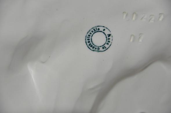 Porzellan - (Preis, Zeichen, Porzellan)