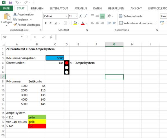 bild1  - (Computer, Excel, VBA)