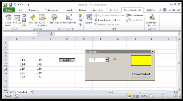 bild3 - (Computer, Excel, VBA)