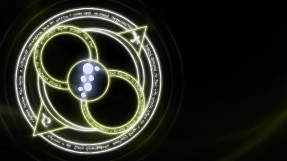 Ich wüsste gern die Beduetung von dem Symbol - (Bilder, Symbol, Kreis)