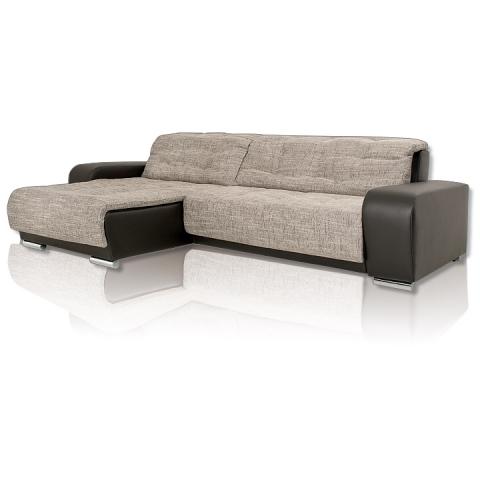 wer kann mir sagen wo ich genau dieses sofa kaufen kann wohnen m bel. Black Bedroom Furniture Sets. Home Design Ideas