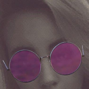 Diese Brille - (Musik, Lied, Song)