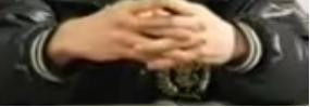 Symbol - (Mode, Jacke, Marke)