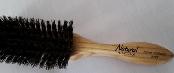 - (Haarbürste, Haarbürste kaufen)