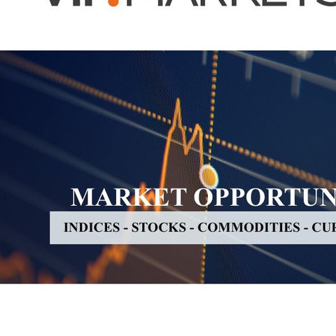 www.vipmarkets.net - (Internet, Geld, Plattform)