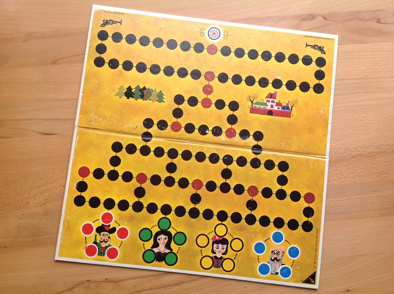 Solitär Brettspiel Kostenlos Spielen