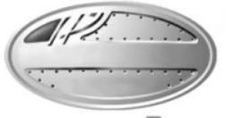 Autologo - (Auto, Marke, Logo)