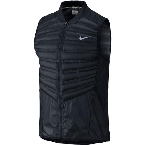 Suche Weste ähnlich Nike Aeroloft - (Sport, Mode, Männer)
