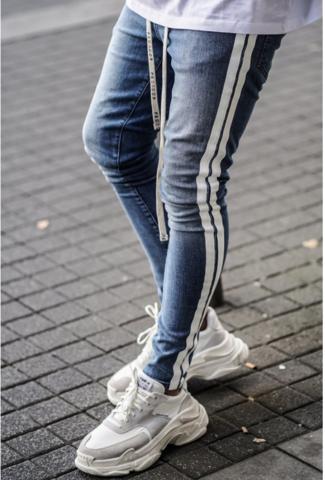 Wer kennt jemand diesen Schuh auf dem Bild?