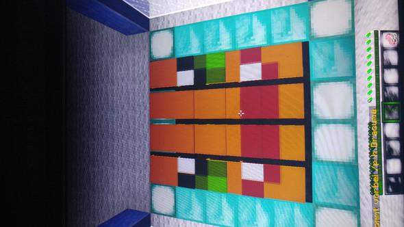 Wer Kennt Sich Mit Bannern In Minecraft Aus Spiele Und Gaming - Minecraft coole spiele