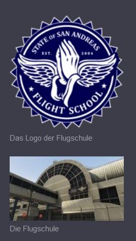 Flugschule  - (PC, Spiele, GTA V)